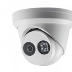 Smart home videoovervågning på budget