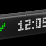LaMetric - anmeldelse af smart dashboard