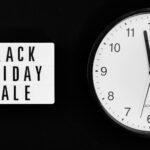 Mine Smart Home Black Friday-tips